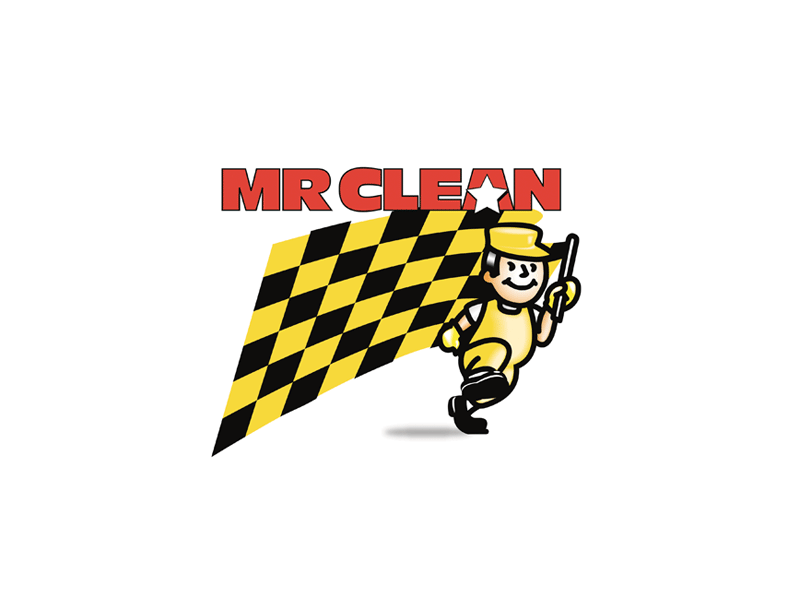 logo-mrclean