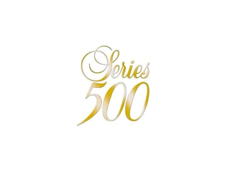 Series 500